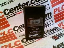 EXAIR 7905