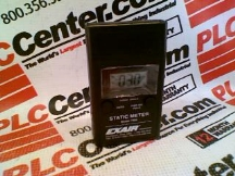 EXAIR CORP 7905