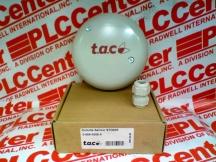 TAC STO600