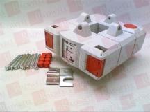 MBS 80043