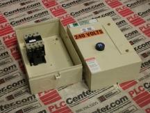 IEC TE1D253C-U7
