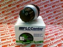 MOELLER ELECTRIC M22-W