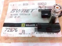 SYMAX CCK213