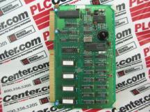 VIDEOJET TECHNOLOGIES INC 353802-CC