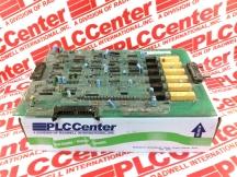 ITOTEC M3AX-L-D