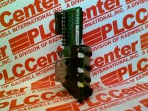 EIM CONTROLS 84111-01