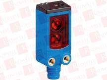 SICK OPTIC ELECTRONIC WTB4-3P2161