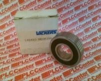VICKERS 148423