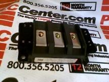 POWEREX KD424520