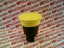 S&S ELECTRIC D5PMT5