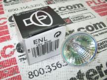 GE LIGHTING ENL-50W-12V