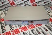 HEWLETT PACKARD COMPUTER J3175A