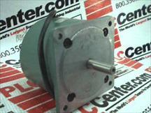 SIGMA STEPPER MOTORS 20-3424S-24137