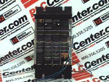 EECO H-2308-01