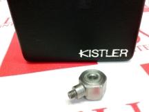 KISTLER INSTRUMENT 9712A50