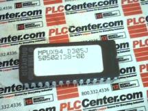ADVANCED MICRO DEVICES 50202138-00