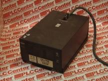 OLEC AL-84-240-PS