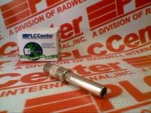 TROMPETER ELECTRONICS PL1C-012