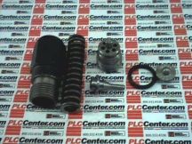LIFT PARTS MFG PR-8557