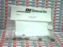 DYNACORP 326144