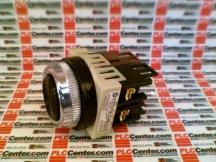 FUGI ELECTRIC AH30-FX11B