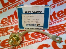 BALDOR RELIANCE 405919-43AW