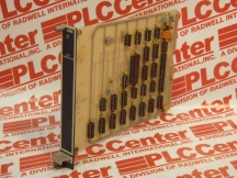 INEX INC 156-011-1