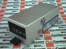 API HAROWE G0-873-007