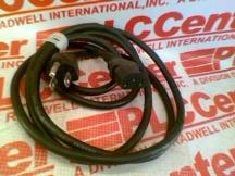VOLEX 1750010B1
