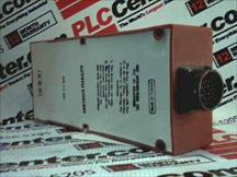 UNITEC PPS8500DLS2C2
