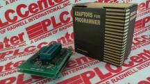 HI LO ADP-MB7100