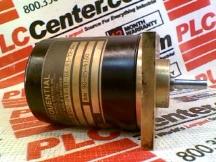 SEQUENTIAL INFO SYS 25HN-8-CB-E3S0-24V-H1-DX-B3-T2-B-S1339