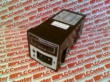 SLAUTTERBACK CORP 79000-240-211-B