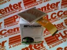 KENTEC ELECTRONICS K350QVG-V2-F