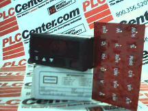 METERMASTER H235-1-0910-0-1-0