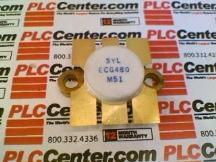 LG PHILLIPS ECG-480