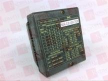 INTELLIGENT MOTION SYSTEMS MX-CS100-700