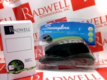 SWINGLINE SWI42132