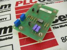 OPCON 8211B-6501