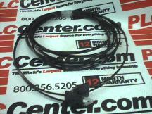 HRS CO A66L-6001-0023-L3R003