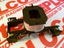 MOELLER ELECTRIC J-DIL0M-600V60HZ
