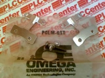 OMEGA ENGINEERING PCLM-GST