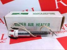 INFLIDGE INDUSTRIAL SAH-1.5A-100V-650W