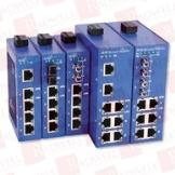 B&B ELECTRONICS ESW205-T