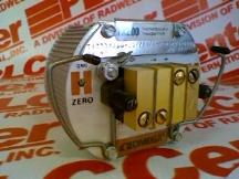 OMEGA ENGINEERING TX200