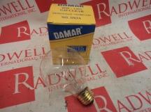 DAMAR 2562A