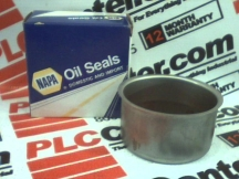 NAPA OIL SEALS 99287RS