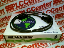 FUJI ELECTRIC RH21380