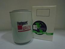 FLEETGUARD LF-678