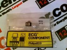 LG PHILLIPS ECG-253